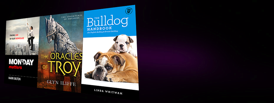 <blockquote><h3>Cover Design</h3>Need a cover? We offer top quality cover design via our cover Design partners. Friendly and responsive they will work with you to give your book the best cover possible</blockquote>