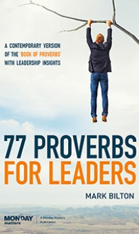 77-proverbs-small