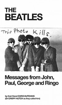 beatles_cover_PRINT_american_spine